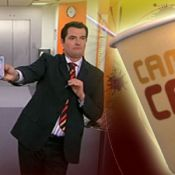 """""""Caméra Café"""" est en panne : M6 déprogramme la série... en catastrophe !"""