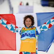 J.O. de Vancouver : Et de quatre pour nos champions français !