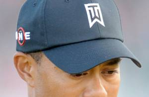 Tiger Woods brise enfin... le silence !