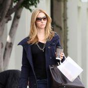 """Lisa Kudrow et Matthew Perry : les """"Friends"""" sont de sortie..."""