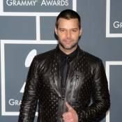 Regardez le touchant appel de Ricky Martin, Eva Longoria, Alicia Keys et Janet Jackson pour Haïti !