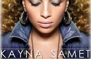 Kayna Samet a enfin trouvé le second souffle... Découvrez un premier extrait de son grand retour !