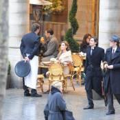 Découvrez qui est l'heureux et célèbre Français au service... d'Angelina Jolie !