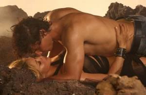 Shakira : Découvrez le clip de