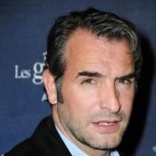 Découvrez quels sont les acteurs les mieux payés du cinéma français ! Le service des impôts s'en frotte les mains...