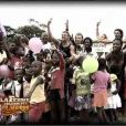 Aider l'orphelinat, la mission de la semaine