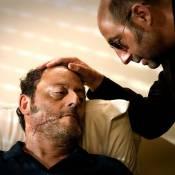 Regardez la vengeance de Jean Reno au côté de Kad Merad... Sombre et puissant !