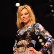 Kate Moss : Son nouveau partenaire va la faire... danser !