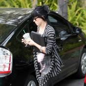 Katy Perry : Mais qu'est-ce que c'est que ce petit bidon ?