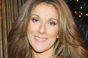 Céline Dion : sa tournée française débutera en mai... Réservez vos places !