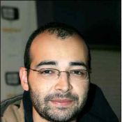 Djamel Bensalah : Le réalisateur victime... d'un usurpateur !