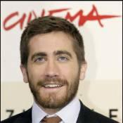 Jake Gyllenhaal et Gemma Arterton : Toujours aussi incroyables dans les nouvelles images de Prince of Persia !
