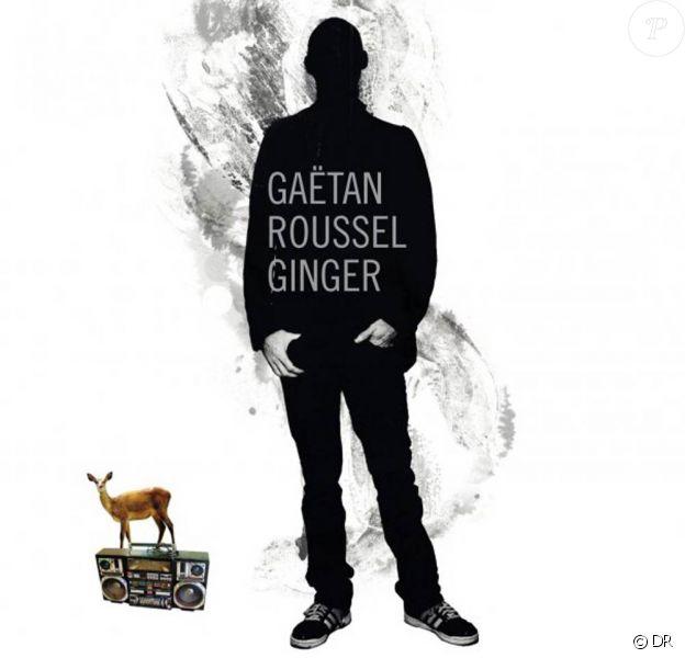 Gaëtan Roussel dévoile en mars 2010 son premier album solo, Ginger, précédé par le single Help Myself (nous ne faisons que passer)