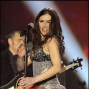 25e Victoires de la Musique : Revivez en images les sacres d'Olivia Ruiz, Benjamin Biolay et Coeur de pirate !