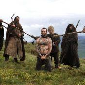 """Plongez chez les Vikings avec Mads Mikkelsen... pour les 5 premières minutes du """"Guerrier Silencieux"""" !"""