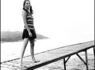 Mort de Natalie Wood : le mystère persiste... L'enquête bientôt rouverte ?