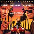 License to drive avec Corey Feldman et Corey Haim