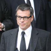 Canal+ renvoyée en correctionnelle par... Bruno Gaccio ?