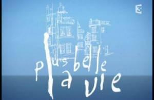 Plus belle la vie : France 3 va pouvoir crâner... les audiences explosent !