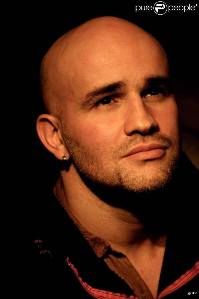Rachid Aaron Ferrache au micro de Laurent Argelier, le 13 mars 2010 !