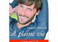 """Plus Belle La Vie - Laurent Kérusoré, enfant adopté, se confie : """"Ma mère faisait le trottoir..."""""""