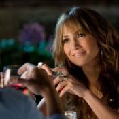 Jennifer Lopez : tout le monde l'adore... Regardez pourquoi !