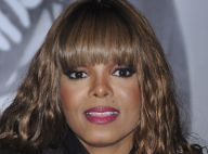 VIDEO : Janet Jackson, Andre 3000 and Co contre l'homophobie...