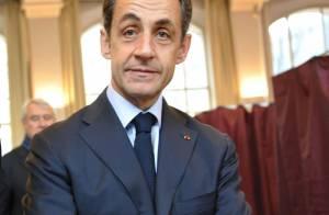 Nicolas Sarkozy : voici le cadeau empoisonné que vient de lui offrir Lance Armstrong !