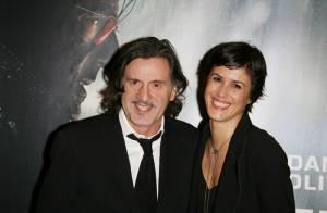 PHOTOS : le cinéma français présent à l'avant-première de 'MR 73'