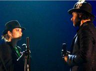 Regardez Marion Cotillard faire un numéro surprise au concert de Maxim Nucci !