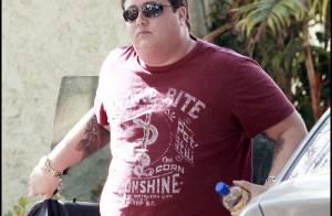 Chastity/Chaz Bono : La fille de Cher, devenue un homme, va pouvoir épouser sa fiancée !