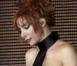 Mylène Farmer : le DVD de son passage au Stade de France bientôt disponible !