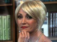 """La séduisante Jane Seymour, inoubliable """"Docteur Quinn"""", les cheveux blonds et courts, elle l'a fait !"""