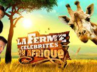 EXCLU La Ferme Célébrités en Afrique : Découvrez les surprises qui vous attendent ce soir... et un gros scoop pour la finale !