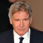 Harrison Ford rejoint la belle Olivia Wilde et le cowboy Daniel Craig pour casser de l'Alien !