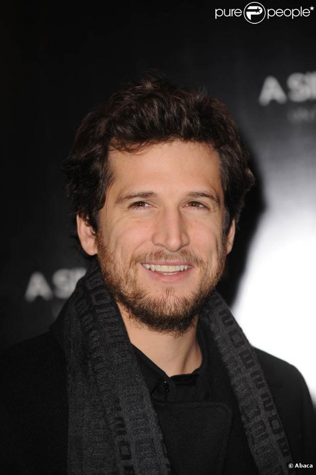 Guillaume Canet va travailler avec James Gray sur l'écriture du remake des  Liens du Sang.