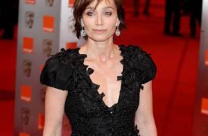 Et la superbe star internationale qui sera la maîtresse de cérémonie du 63e Festival de Cannes est...
