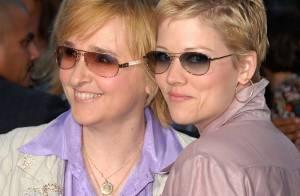 La chanteuse gay Melissa Etheridge et sa femme Tammy se séparent !