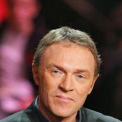 Christophe Hondelatte : l'animateur a été violemment agressé !