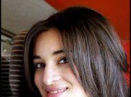 Camélia Jordana : métamorphosée et resplendissante... elle tombe les lunettes pour séduire ses fans ! (réactualisé)