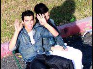 Demi Lovato et Joe Jonas : sécurité renforcée autour du couple le plus glamour du moment !