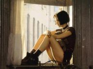 """Natalie Portman : Découvrez les deux stars qui ont failli lui piquer le rôle de Mathilda dans """"Léon"""" !"""
