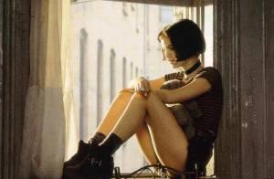 Natalie Portman : Découvrez les deux stars qui ont failli lui piquer le rôle de Mathilda dans