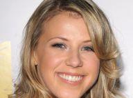 Jodie Sweetin, star de La Fête à la maison, doit verser une pension alimentaire à son ex-mari !
