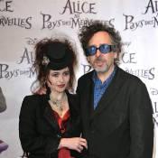 Festival de Cannes : Un Français rejoint le jury de Tim Burton pour la Palme d'or !