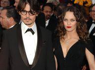 Vanessa Paradis et Johnny Depp louent leur yacht... Découvrez ce superbe navire !