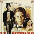 Un extrait du  Guépard , de Luchino Visconti.