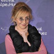 Marie-Anne Chazel présente ses grands classiques, avec Eve Ruggieri, Serge Lama et Françoise Hardy !