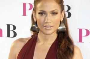 Jennifer Lopez : toujours divine, elle est partie vers de nouveaux horizons !