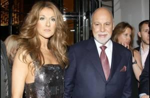 Céline Dion : Découvrez sa dernière lubie pour son fils René Charles... c'est incroyable !